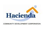 Hacienda_15