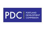 PDC_15