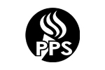 PPSchools