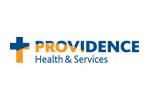 Providence_15