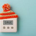 Office Energy Saving