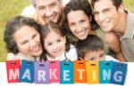 4 Reasons to Prioritize Latino Marketing