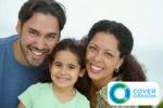 A Cover Oregon Success Story: Latino Marketing