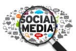 Latino Marketing for Social Media's Social Butterflies